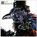 【送料無料】 lynch. リンチ / SHADOWS 【CD】