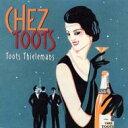 現代 - Toots Thielemans トゥーツシールマンズ / Chez Toots 輸入盤 【CD】