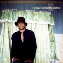 Artist Name: Q - Q Tip キューティップ / Kamaal The Abstract 輸入盤 【CD】