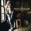 【送料無料】 Patty Loveless / Mountain Soul II 輸入盤 【CD】