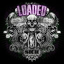 Duff Mckagan's Loaded / Sick 【LP】