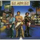 Artist Name: I - Isley / Jasper / Isley / Broadway's Closer Than Sunset Boulevard 輸入盤 【CD】