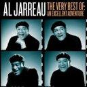 藝人名: A - Al Jarreau アルジャーロウ / Very Best Of: An Excellent Adventure 輸入盤 【CD】