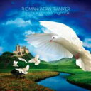 Manhattan Transfer マンハッタントランスファー / Chick Corea Songbook 【CD】