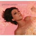 Artist Name: G - Gretchen Parlato グレッチェンパーラト / In A Dream 【CD】