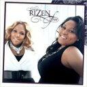 艺人名: R - Rizen / Free 輸入盤 【CD】