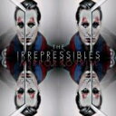 Irrepressibles / Mirror Mirror 【CD】