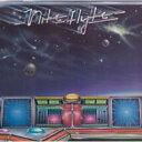 艺人名: N - Niteflyte ナイトフライト / Niteflyte 1 【CD】