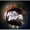 艺人名: H - Hit The Lights / Coast To Coast 【CD】