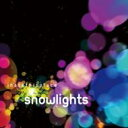 乐天商城 - I Hate This Place / Snowlights 【CD】