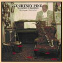 Artist Name: C - 【送料無料】 Courtney Pine コートニーパイン / Transition In Tradition 輸入盤 【CD】