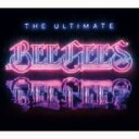 【送料無料】 Bee Gees ビージーズ / Ultimate Bee Gees: The 50th Anniversary Collection 【CD】