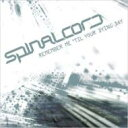 艺人名: Sa行 - 【送料無料】 SPINALCORD / REMEMBER ME 'TIL YOUR DYING DAY 【CD】