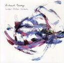 Artist Name: R - Richard Youngs / Under Stellar Stream 輸入盤 【CD】