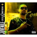 Artist Name: J - Juvenile ジュブナイル / Cocky & Confident 輸入盤 【CD】