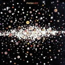 Phish フィッシュ / Joy 【LP】