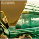 艺人名: J - John Frusciante ジョンフルシアンテ / Sphere In The Heat Of Silence 【SHM-CD】