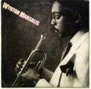 Artist Name: W - Wynton Marsalis ウィントンマルサリス / Wynton Marsalis 輸入盤 【CD】