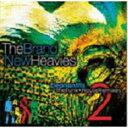 【送料無料】 Brand New Heavies ブランニューヘビーズ / Elephantitis 2: The Funk + House Remixes 輸入盤 【CD】