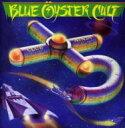 Artist Name: B - Blue Oyster Cult ブルーオイスターカルト / Club Ninja 輸入盤 【CD】