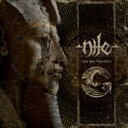 Artist Name: N - Nile ナイル / Those Whom The Gods Detest 輸入盤 【CD】