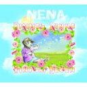 【送料無料】Nena ネーナ / Himmel Sonne Wind & Regen 輸入盤 【CD】