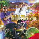 艺人名: Ma行 - Multi Plier Sync. / Pretty girl 【CD】