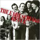 艺人名: E - Earl Scruggs / Rockin' Cross The Country 輸入盤 【CD】