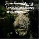 【送料無料】Jean Louis Murat / Le Cours Ordinaire Des Choses 輸入盤 【CD】