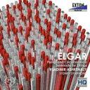 【送料無料】 Elgar エルガー / 『威風堂々』第1番〜第6番、弦楽セレナード アシュケナージ&シドニー交響楽団 【SACD】