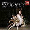 Tchaikovsky チャイコフスキー / 『眠りの森の美女』 プレヴィン&ロンドン交響楽団(2CD) 輸入盤 【CD】