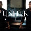 Artist Name: U - Usher アッシャー / Raymond V Raymond 【CD】