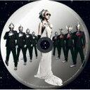 Misia ミーシャ / 星のように… 【CD Maxi】