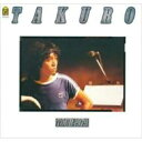 吉田拓郎 / COMPLETE TAKURO TOUR 1979 【SHM-CD】 【SHM-CD】