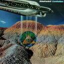 艺人名: H - 【送料無料】 Hawkwind ホークウィンド / Levitation: 宇宙遊泳 【Hi Quality CD】