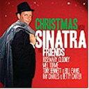 艺人名: F - Frank Sinatra フランクシナトラ / Christmas With Sinatra & Friends 輸入盤 【CD】