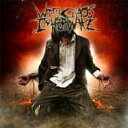 Artist Name: W - With Chaos In Her Wake / Treason 輸入盤 【CD】
