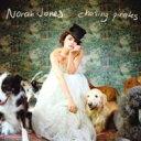 Artist Name: N - Norah Jones ノラジョーンズ / Chasing Pirates 輸入盤 【CDS】