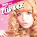 PARA MI FAMILIA / Celebrity presents LUV MIX 【CD】