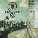 【送料無料】 Flyleaf フライリーフ / Memento Mori 輸入盤 【CD】