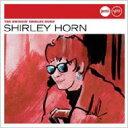 Artist Name: S - Shirley Horn シャーリーホーン / Swingin' Shirley Horn 輸入盤 【CD】