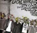 Local Natives ローカルネイティブス / Gorilla Manor 輸入盤 【CD】