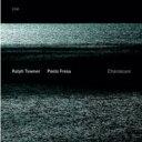 藝人名: R - 【送料無料】 Ralph Towner / Paolo Fresu / Chiaroscuro 輸入盤 【CD】
