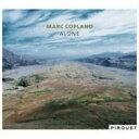 Marc Copland マーク・コープランド / Alone 輸入盤 【CD】