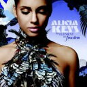 Alicia Keys アリシアキーズ / Element Of Freedom 輸入盤 【CD】