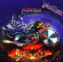 艺人名: J - Judas Priest ジューダスプリースト / Painkiller (Expanded Edition) 輸入盤 【CD】