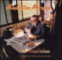 Artist Name: L - Leonard Hochman / Manhattan Morning 輸入盤 【CD】