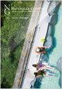 サワサキ ヨシヒロ Yoshihiro Sawasaki / NATURALLY GUSHING vol.3 宮城県 鳴子温泉郷 【DVD】