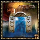 【送料無料】Seven Gates / Good And The Evil 輸入盤 【CD】