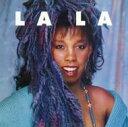 艺人名: L - La La (Soul) / La La 【CD】
